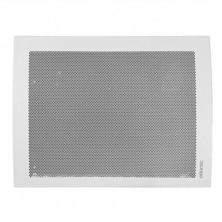 Solius elektromos fűtőpanel 1000W LCD, prog.