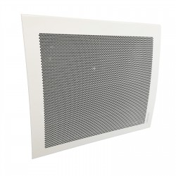 Solius elektromos fűtőpanel 1500W LCD, prog