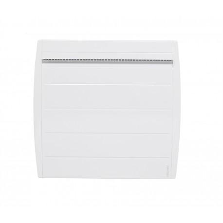 Nirvana elektromos radiátor 1500W ERP_18