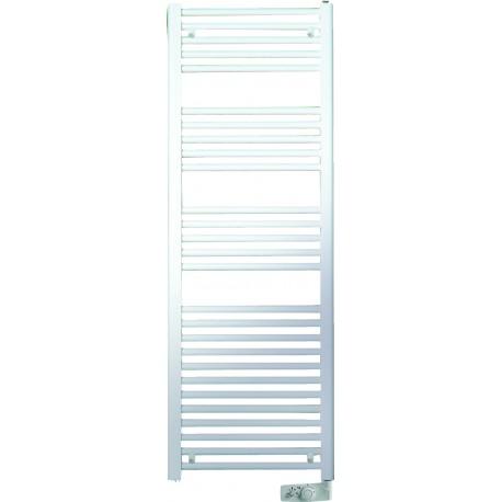 RSS 2012 ETROIT 500W (40cm) törölköző szárító