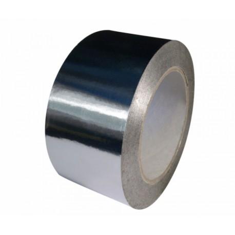 Alumínium szalag 50mm/50m