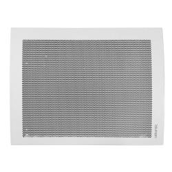 Solius fűtőpanel 1500W LCD WI-FI prog.