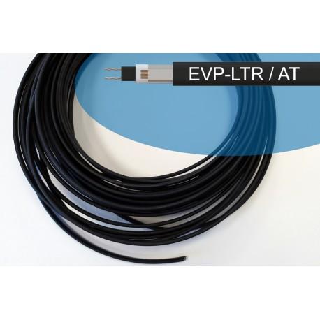 EVP-10-LTR-AT önszabályzó 230V, 10W/m 0°C-on