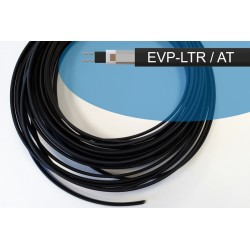 EVP-40-LTR-AT önszabályzó 230V, 40W/m 0°C-on