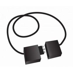 DEVIdry csatl.kábel 25 cm