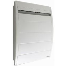 Nirvana elektromos radiátor 2000W régi