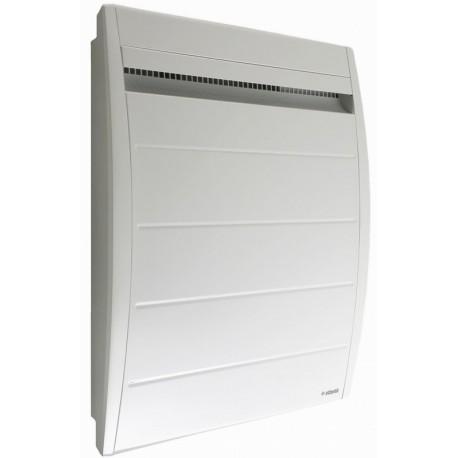 Nirvana elektromos radiátor 1500W R