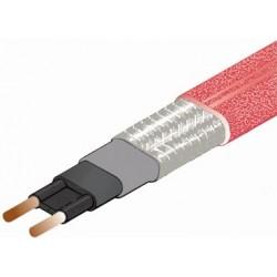 Pipeheat Micro 11TTM 11W/m p. önszabályzó