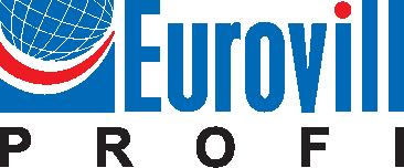 Eurovill Profi Kft