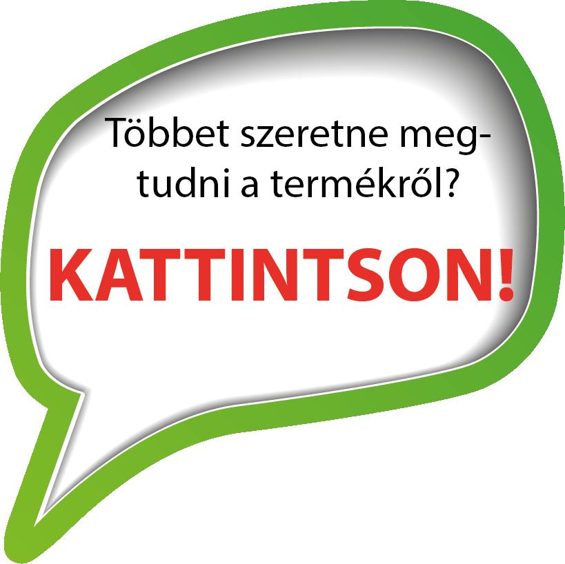 kattintson.png