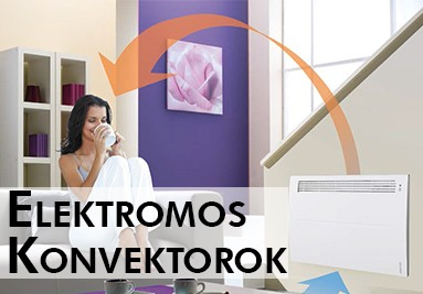 konvektor_2